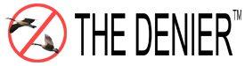 The Denier ™